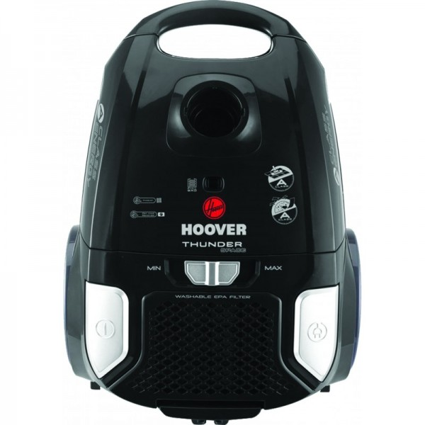 Sacs aspirateur hoover h75 purehepa ste sirvam - Sac aspirateur hoover thunder space ...
