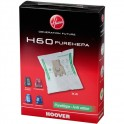 Sacs Aspirateur Hoover H60 Purehepa