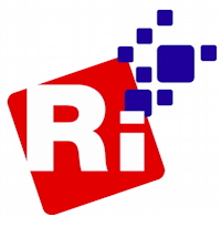 Ruaud Industries
